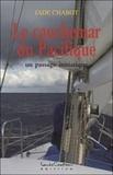 Jade Chabot - Le cauchemar du Pacifique - Un passage initiatique.