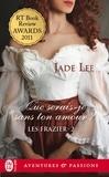Jade Lee - Que serais-je sans ton amour ?.