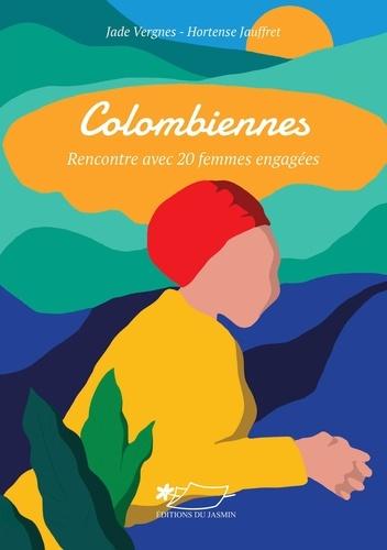 rencontres femmes colombiennes
