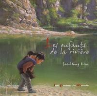 Jae-hong Kim - Les enfants de la rivière - Dong.