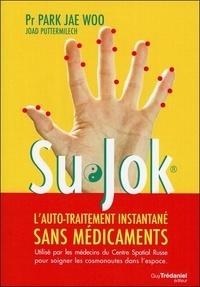 Su jok - Lautomédication instantanée sans médicaments.pdf