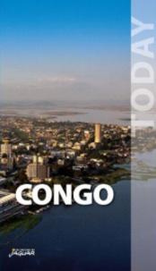 Jaguar - Congo.