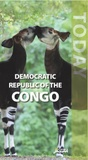 Jaguar - Democratic Republic of Congo.