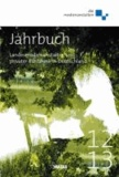 Jahrbuch 2012 / 2013 - Landesmedienanstalten und privater Rundfunk in Deutschland.