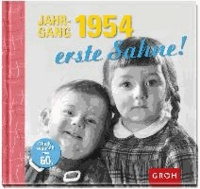 Jahrgang 1954 erste Sahne!.