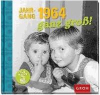 Jahrgang 1964 ganz groß!.