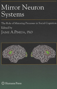 Mirror Neuron Systems - The Role of Mirroring Processes in Social Cognition.pdf