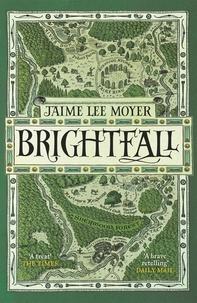 Jaime Lee Moyer - Brightfall.