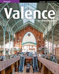 Jaime Millas - Valence incontournable.