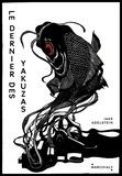 Jake Adelstein - Le dernier des yakuzas - Splendeur et décadence d'un hors-la-loi au pays du Soleil-Levant.
