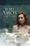 Jake Brown et Grant Goodbrand - Tori Amos - In the Studio.