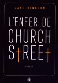 Lenfer de Church Street.pdf