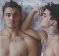 Jake Jaxson - A Thing of Beauty.