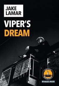 Jake Lamar - Viper's Dream.