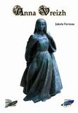 Jaketa Favreau - Anna Vreizh.