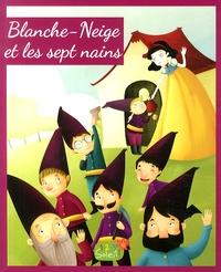 Blanche-Neige et les sept nains.pdf