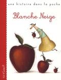 Jakob et Wilhelm Grimm - Blanche Neige.