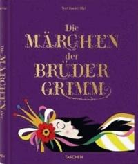 Die Märchen der Brueder Grimm.pdf
