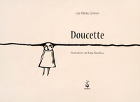 Doucette - Kamishibaï.pdf