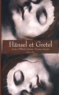 Hänsel et Gretel.pdf