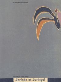 Jorinde et Joringel - Extraits des contes denfants du foyer.pdf
