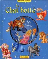 Jakob et Wilhelm Grimm - Le Chat botté.