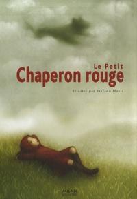Le Petit Chaperon rouge.pdf