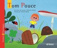 Tom Pouce.pdf