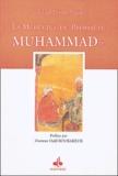 Jalâl-ad-Dîn as-Siyûtî - La médecine du prophète Muhammad.