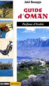 Ucareoutplacement.be Guide d'Oman - Parfums d'Arabie Image