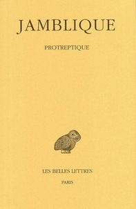 Protreptique.pdf