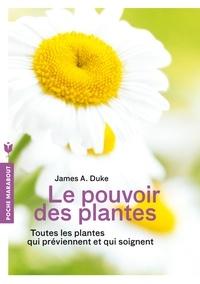 Le pouvoir des plantes.pdf