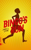 James A. Levine et Laurent Bury - Bingo's run.