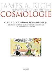 Cosmologie - Cours et exercices corrigés dastrophysique.pdf
