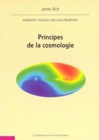 Principes de la cosmologie.pdf