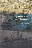 James Albert Michener - La source.