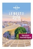 James Bainbridge et Oliver Berry - Le best of de Lonely Planet.