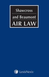 Air Law.pdf