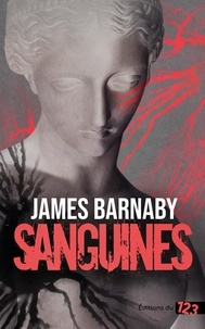 James Barnaby - Sanguines.