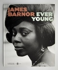 James Barnor - Ever Young.
