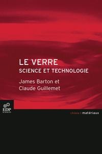 Accentsonline.fr Le verre - Science et technologie Image