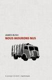 James Blish - Nous mourons nus.