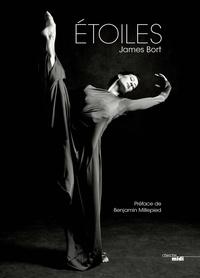 James Bort - Etoiles.