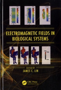 Electromagnetic Fields in Biological Systems.pdf