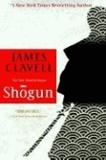 James Clavell - Shogun.