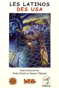 Les Latinos des USA.pdf