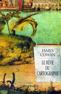 James Cowan - .