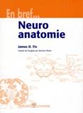 James-D Fix - Neuroanatomie.