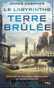 Télécharger ebook free pdf L'épreuve Tome 2 9782266270861 par James Dashner (French Edition)