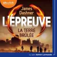 Ebook format pdf téléchargement gratuit L'épreuve Tome 2 9782367623498  (French Edition)